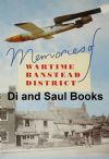 Memories of Wartime Banstead District, edited by Edward J Bond
